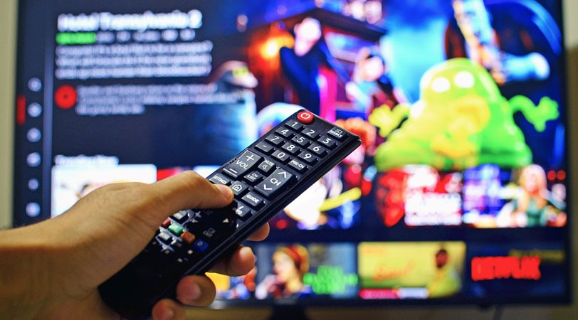 best-films-tv-remote