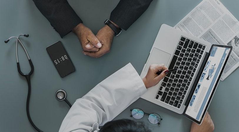 uk-organizations-doctor-laptop