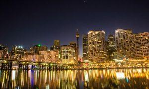 7-countries-australia