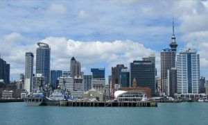 7-countries-new-zealand